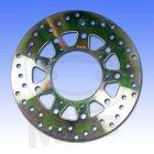 Bremsscheibe DT50R DT80LC2 EBC