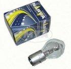 Biluxlampe 12V 35/35W BA20d