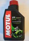 Liqui Moly 2-Takt Öl teilsynthetisch