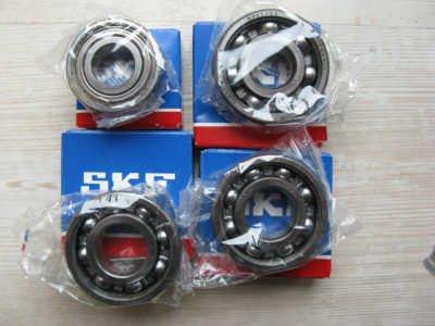 Motorlagerset DT/RD 50/80 M/MX/R