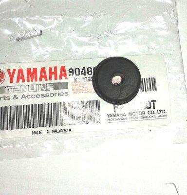 Gummi Verkleidung / Lichtmaske DT50MX-S DT50R3MN