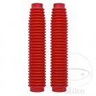 Ariete Faltenbälge DT80LC2 rot
